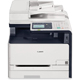 Canon imageCLASS MF8280CW Wireless 4-In-1 Color Laser Multifunction Printer with Scanner, Copier and Fax - MF8280CW - IN STOCK