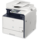 Canon imageCLASS MF8580CDW Wireless 4-In-1 Color Laser Multifunction Printer with Scanner, Copier and Fax  - MF8580CDW - IN STOCK