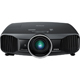 Epson Cinema6030 Power Lite Projector - CINEMA6030 - IN STOCK