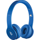 Beats By Dr. Dre SOLCW2BLU