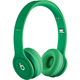 Beats By Dr. Dre SOLCW2GRN
