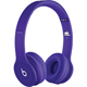 Beats By Dr. Dre SOLCW2PRP