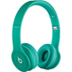 Beats By Dr. Dre SOLCW2TEL
