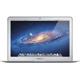 Apple MC965LLA  / MC965LL/A