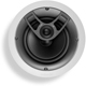Polk Audio In-ceiling loudspeaker with 6 1/2-inch driver - MC60 - IN STOCK