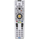 DIRECTV RF Universal Remote - RC66RBX - IN STOCK