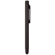 Bytech Stylus Ink Pen (Black) Assorted Colors - ISTP15AST - IN STOCK