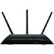 Netgear Nighthawk AC1900 Dual Band WiFi Gigabit Router - R7000-100PAS / R7000100PAS - IN STOCK