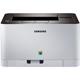 Samsung Xpress C410W Color Laser Printer - SL-C410W / SLC410W - IN STOCK