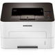 Samsung Xpress M2825DW Laser Printer - SL-M2825DW / SLM2825DW - IN STOCK