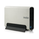 imation Apollo Expert D300 1TB External Hard Drive - 66000102633 - IN STOCK