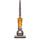 Dyson DC40OR