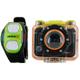DXG IronX Full HD Action Camcorder - DXG5G9V - IN STOCK