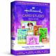 Avanquest Hallmark Card Studio Deluxe - 41921 - IN STOCK