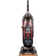 Eureka SuctionSeal Pet Upright Vacuum - AS1104A - IN STOCK