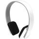 Aluratek Bluetooth Wireless Headphones - ABH04F - IN STOCK