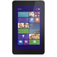 Dell Venue 8 Pro 8.0 in. 32GB Tablet - Recertified - BELL8PRO81 - IN STOCK