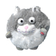 Odyssey Puffy Critters - Cleptsii The Cat - ODY-K1 / ODYK1 - IN STOCK