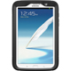 OtterBox Galaxy Note 8 Defender Series Case - 77-30362 / 7730362 - IN STOCK