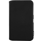 SwitchEasy CANVAS Folio Case for 8-Inch Samsung Galaxy Tab 3 - SWCANGT3W8BK - IN STOCK