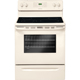 Frigidaire FFEF3018LQ 5.3 Cu. Ft. Bisque Freestanding Range - FFEF3018LQ - IN STOCK