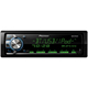 Pioneer Digital Media Receiver with Bluetooth & USB - MVH-X560BT / MVHX560 - IN STOCK