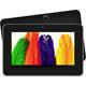 Supersonic Matrix Android 4.1 4GB Tablet - SC-75JB / SC75JB - IN STOCK