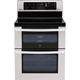 LG LDE3037ST 6.7 Cu. Ft. Stainless 5 Burner Double Oven Range - LDE3037ST - IN STOCK