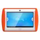 Oregon Scientific MEEP! 2 Android 4.0 4GB Orange Kids Tablet - OP0118-12 / OP011812 - IN STOCK