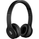 Beats By Dr. Dre SOLCW2BLK