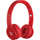 Beats By Dr. Dre SOLCW2RED