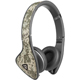 Monster DNA On-Ear Headphones - Camo - MHDNACAMO - IN STOCK