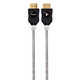 Audio Solutions Super Skinny HDMI� Cable (03 FT) - AS-HDM-1003 / ASHDM1003 - IN STOCK