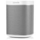 Sonos Play:1 Compact Wireless Speaker - White - PLAY1WHT - IN STOCK