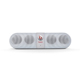 Beats By Dr. Dre Pill 2.0 Bluetooth Wireless Speaker - White - PILLBT2WHT - IN STOCK