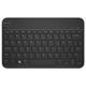Dell Venue 8 Wireless Keyboard Case - 460BBHL - IN STOCK