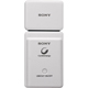 Sony USB Portable Charger with 4,000 mAh Li-Ion Battery - CP-A2LS / CPA2LS - IN STOCK