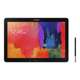 Samsung Galaxy Note Pro 12.2 in. 32GB Android 4.4 Black Tablet - SM-P9000ZKVXAR / SMP9000ZKVXA - IN STOCK