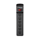 Monster Essentials 600 6 Outlet Surge Protector - MPME600 - IN STOCK