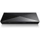 Sony BDPS6200 Dual core Blu-ray Disc player 4K upscaling - BDP-S6200 / BDPS6200 - IN STOCK