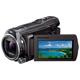 Sony HDRPJ810