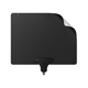 Mohu Leaf Paper-Thin Indoor HDTV Antenna - MH-110583 / LEAF30 - IN STOCK