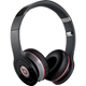 Beats By Dr. Dre Wireless Bluetooth On-Ear Headphones - Black - 900-00009-01 / BTONWIRELSBL - IN STOCK