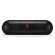 Beats By Dr. Dre Pill XL Bluetooth Wireless Speaker - Black - 900-00092-01 / BTSPPILXLBLK - IN STOCK