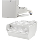 G.E. Electronic Icemaker - IM4A - IN STOCK