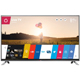 LG 60LB7100 60 in. Smart MCI 960 1080p LED 3D HDTV - 60LB7100 - IN STOCK