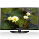 LG 60LN5400 60 in. 1080p TruMotion 120Hz LED TV - 60LN5400 - IN STOCK