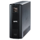 APC Power Saving Back-UPS XS 1500 - BX1500G - IN STOCK