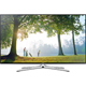 Samsung UN55H6350 55 in. Smart 1080p Clear Motion Rate 240 LED HDTV - UN55H6350 - IN STOCK