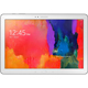 Samsung Galaxy TabPRO 12.2 in. 32GB Android 4.4 White Tablet - SM-T9000ZWAXAR / SMT9000ZWAXA - IN STOCK